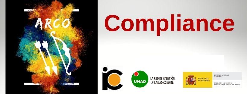 ARCO COMPLIANCE